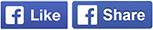 JCA NY Event on Facebook